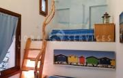 Portisco. Apartment on the sea_19