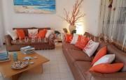 Portisco. Apartment on the sea_21