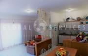 Portisco. Apartment on the sea_29