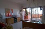 Portisco. Apartment on the sea_38