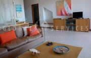 Portisco. Apartment on the sea_39