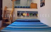 Portisco. Apartment on the sea_44