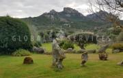 San Pantaleo, ancient farmhouse for sale_3