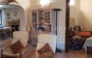 San Pantaleo, ancient farmhouse for sale_6