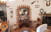San Pantaleo, ancient farmhouse for sale_7