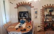 San Pantaleo, ancient farmhouse for sale_8