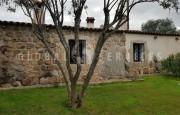 San Pantaleo, ancient farmhouse for sale_14