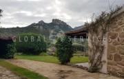 San Pantaleo, ancient farmhouse for sale_15