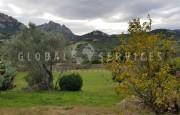 San Pantaleo, ancient farmhouse for sale_16