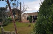 San Pantaleo, ancient farmhouse for sale_18