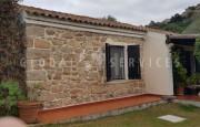 San Pantaleo, ancient farmhouse for sale_20