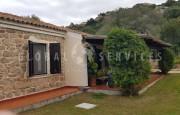 San Pantaleo, ancient farmhouse for sale_21