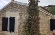 San Pantaleo, ancient farmhouse for sale_24
