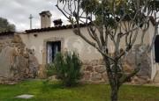 San Pantaleo, ancient farmhouse for sale_25
