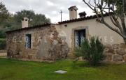 San Pantaleo, ancient farmhouse for sale_26