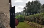 San Pantaleo, ancient farmhouse for sale_27