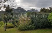 San Pantaleo, ancient farmhouse for sale_28