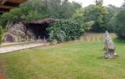 San Pantaleo, ancient farmhouse for sale_29