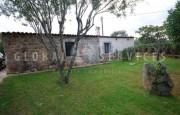 San Pantaleo, ancient farmhouse for sale_30