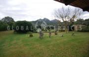San Pantaleo, ancient farmhouse for sale_32