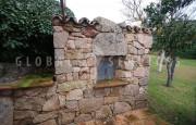 San Pantaleo, ancient farmhouse for sale_36