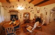 San Pantaleo, ancient farmhouse for sale_37