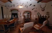 San Pantaleo, ancient farmhouse for sale_38