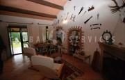 San Pantaleo, ancient farmhouse for sale_41