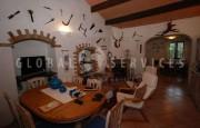 San Pantaleo, ancient farmhouse for sale_43
