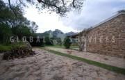 San Pantaleo, ancient farmhouse for sale_47