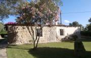 San Pantaleo, ancient farmhouse for sale_1