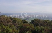 Palau ancient stazzo with farm for sale_10