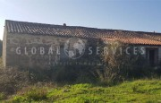 Palau ancient stazzo with farm for sale_14