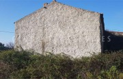Palau ancient stazzo with farm for sale_17