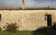 Palau ancient stazzo with farm for sale_19