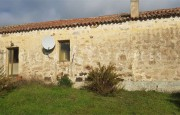 Palau ancient stazzo with farm for sale_1