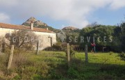 Palau ancient stazzo with farm for sale_2