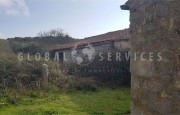 Palau ancient stazzo with farm for sale_25