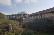Palau ancient stazzo with farm for sale_26