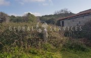 Palau ancient stazzo with farm for sale_27