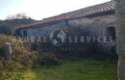 Palau ancient stazzo with farm for sale_30