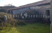 Palau ancient stazzo with farm for sale_31