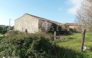 Palau ancient stazzo with farm for sale_32