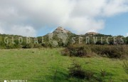Palau ancient stazzo with farm for sale_33