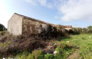 Palau ancient stazzo with farm for sale_35