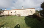 Palau ancient stazzo with farm for sale_36