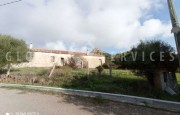 Palau ancient stazzo with farm for sale_37