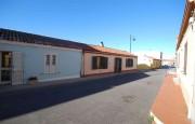 San Pantaleo historic center. Ancient detached house for sale_1