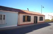 San Pantaleo historic center. Ancient detached house for sale_2