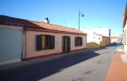 San Pantaleo historic center. Ancient detached house for sale_3